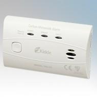 Kidde Fyrnetics Carbon Monoxide Alarm
