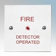 Remote Indicators