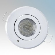 Channel Glade Emergency LED Downlights