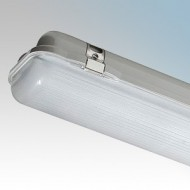 Robus Vulcan IP65 LED Corrosion Proof Luminaires