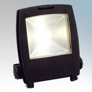 Ansell Lighting Mira LED Floodlights