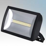 Timeguard Night Eye Wide Beam LED Floodlights IP55