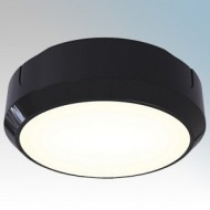 Ansell Lighting Delta LED Round Bulkheads IP65