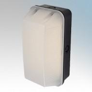 Ansell Lighting Vandal Resistant LED Bulkhead IP65