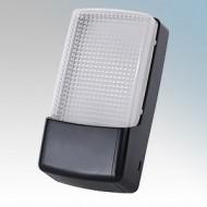 Timeguard LED Energy Saver Bulkhead Light IP55