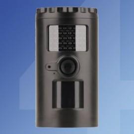 ESP CanCam Standalone CCTV System