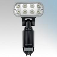 ESP NightHawk LED Security Floodlights