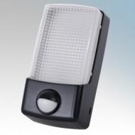 Timeguard LED Security Bulkheads