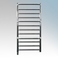 Dimplex CPTS Stepped Towel Rail