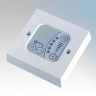 Dimplex FSC Towel Rail Controllers