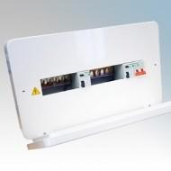 Schneider Easy9+ Consumer Units