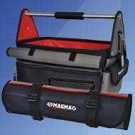 Magma Tool Organisers