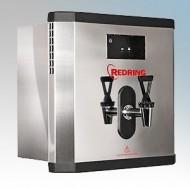 Redring SensaBoil Water Boiler