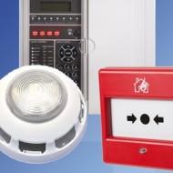 Bi-Wire (2-Wire) Alarm Systems
