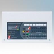 AlarmSense Bi-Wire (2-Wire) Alarm Systems