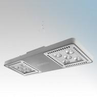 Gewiss Smart [4] 2.0 LED High Bay Luminaires