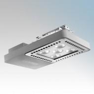 Gewiss Smart [4] 2.0 LED Low Bay Luminaires