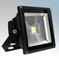 Lumineux NightGuard LED Floodlights IP65