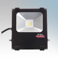 Channel Safety MotionPro LED Floodlights IP65