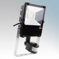 Channel Safety MotionPro3 LED Floodlights IP65