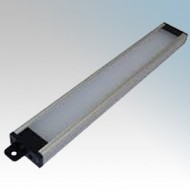 PowerLED Connect LED Light Bar Cabinet Lights IP44