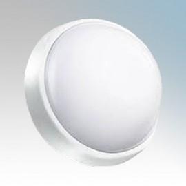 Lumineux LED Bulkhead Luminaires IP65