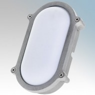 Timeguard LED Energy Saver Bulkhead Luminaires IP65