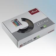 Ansell Lighting Viper RGB Flexible LED Strip Kit