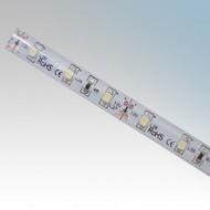 PowerLED Flexible Strip System