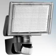 Steinel XLED-HOME3 LED Security Floodlight IP44