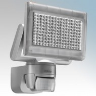 Steinel XLED-HOME1 LED Security Floodlight IP44