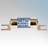 Lawson Fuses Type NIT BS88, IEC269 Fuses