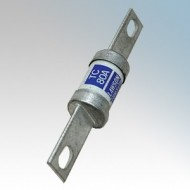 Lawson Fuses Type TC BS88, IEC269 Fuses