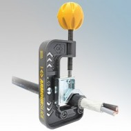 CK Tools Armourslice SWA Cable Stripper