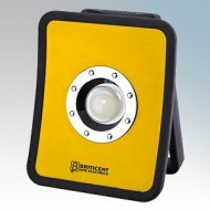Briticent LED Linkable Tasklights