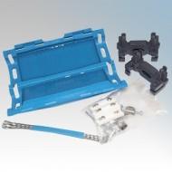 Wiska Shark Gel Insulated Watertight Cable Joint Kit