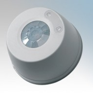CP Electronics Green-i GESM Surface Mounting PIR