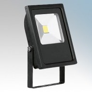 Enlite Helius LED Floodlights IP65