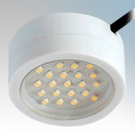 Robus Captain LED Cabinet Lights