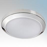 Deta Stratus LED Bulkheads IP65