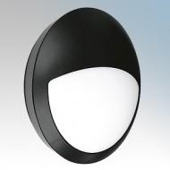 Enlite Orbital Round LED Bulkheads IP66