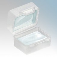 Raytech Gel Box Line - For Ideal Connectors