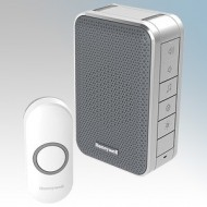 Honeywell Series 3 Wireless Doorbell Kits