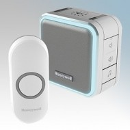 Honeywell Series 5 Wireless Doorbell Kits