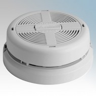Deta Smoke & Heat Alarms