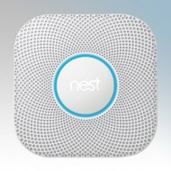 Nest Protect Smoke / Carbon Monoxide Alarms