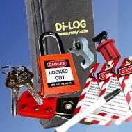Dilog Safety Isolation Kits
