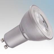 BELL Lighting Eco LED Halo GU10 LED Lamps