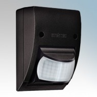 Steinel IS2160 Wall Mounting PIRs IP54