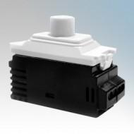 Zano ZGRIDLED+ Intelligent Grid Dimmer Switch Module